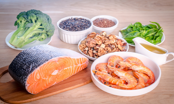 omega-3-perchè-importante-assumere-mangiare.jpg